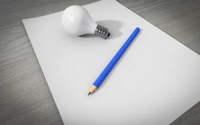 Good Writing Does Not Equal Good Ideas