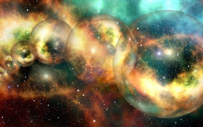 But What About This: A Max and the Multiverse Retort