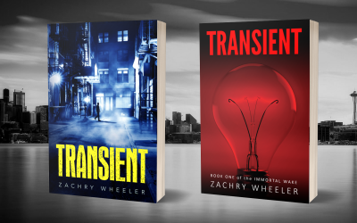 Transient 2.0: How a Fresh Edit Exposed a Hidden Writing Crutch